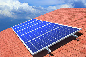 Free Solar Panels For Your Home Gratisfaction Uk