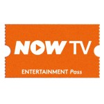 FREE 14 Day Entertainment Pass At NOW TV - Gratisfaction UK