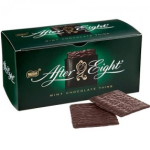 FREE After Eight Mints - Gratisfaction UK