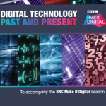 FREE Digital Technology Past and Present Information Pack - Gratisfaction UK