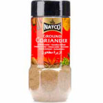 FREE Natco Spices Pack - Gratisfaction UK