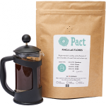 FREE Pact Coffee - Gratisfaction UK