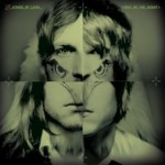 FREE Kings of Leon Only By The Night Album - Gratisfaction UK