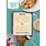 FREE Breakfast Recipe Books