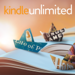 FREE Kindle Unlimited 30 Day Free Trial - Gratisfaction UK