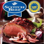 FREE Beef Recipe Book - Gratisfaction UK