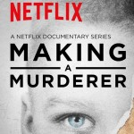 FREE Steven Avery Trial Transcripts - Gratisfaction UK