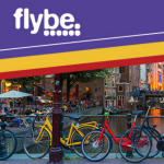 FREE Win 100,000 Flybe Avios Points - Gratisfaction UK