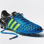 FREE Win 18 Pairs Of Adidas Football Boots - Gratisfaction UK