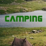 Looking For Camping Bargains?