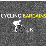 Looking For Cycling Bargains?