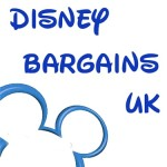 Looking For Disney Bargains? - Gratisfaction UK