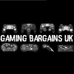 Looking For Gaming Bargains?