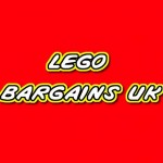 Looking For Lego Bargains?