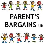 Looking For Parents Bargains?