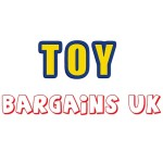 Looking For Toy Bargains?