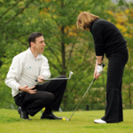 FREE Golf Beginner Lessons - Gratisfaction UK