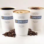 FREE Greggs Hot Drink - Gratisfaction UK