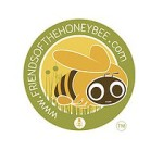 FREE Honey Bee Wildflower Seeds - Gratisfaction UK