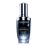FREE Lancome Advanced Genifique Serum - Gratisfaction UK