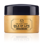 FREE Body Shop Oil Of Life Products - Gratisfaction UK