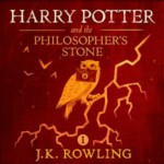 FREE Harry Potter And The Philosopher's Stone Audio Book