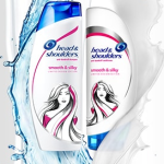 FREE Limited Edition Head & Shoulders Shampoo - Gratisfaction UK