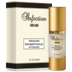 FREE Perfection HD30 Cream - Gratisfaction UK