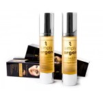 FREE Simply Argan Oil Sample - Gratisfaction UK
