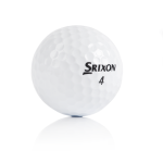FREE Srixon Golf Balls With O2 - Gratisfaction UK