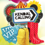 FREE VIP Tickets Package To Kendal Calling 2016 - Gratisfaction UK