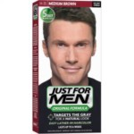 FREE Just For Men Hair Dye - Gratisfaction UK