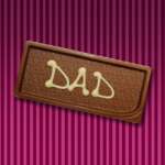 FREE Thorntons Fathers Day Chocolate - Gratisfaction UK