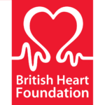 FREE Sign up to BHF MyMarathon - Gratisfaction UK