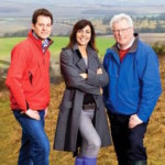 FREE BBC Countryfile Tickets Worth £73 - Gratisfaction UK