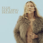 FREE Ellie Goulding Signed Delirium Album - Gratisfaction UK