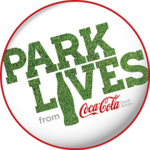 FREE Park Lives Events - Gratisfaction UK