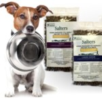 FREE Salters Pet Food - Gratisfaction UK