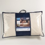 FREE Tempur Pillow (Worth £50) - Gratisfaction UK