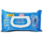 FREE Aldi Mamia Nappies And Wipes - Gratisfaction UK