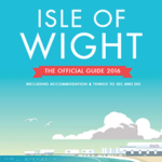 FREE Isle Of Wight Book - Gratisfaction UK