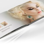 FREE Photo Book Product Testing - Gratisfaction UK