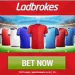 FREE Premier League £50 Football Bet - Gratisfaction UK