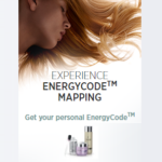 FREE System Professional Hair Care Samples - Gratisfaction UK