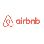 FREE AirBnB £25 Travel Credit - Gratisfaction UK