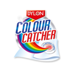 FREE Dylon Colour Catcher Sample - Gratisfaction UK