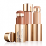 FREE Estee Lauder Double Wear Cushion Stick Makeup