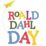 FREE Roald Dahl Day 2016 Party Pack - Gratisfaction UK