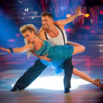 FREE Strictly Come Dancing Tickets - Gratisfaction UK