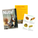 FREE Woodland Discovery Pack - Gratisfaction UK